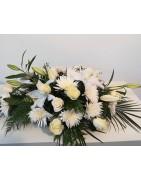 Coixins funeraris