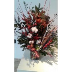 "Centro Navidad ""Canela"""